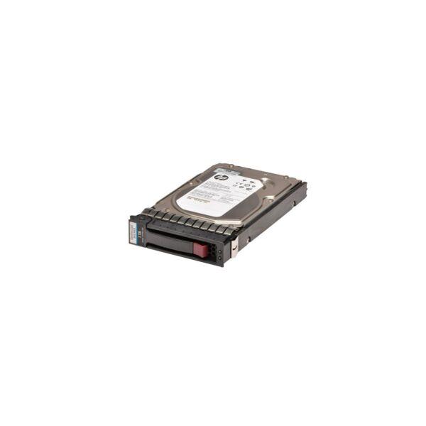 """HP EVA M6625 1TB 6G 7.2K 2.5"""" SAS Hard Drive"""