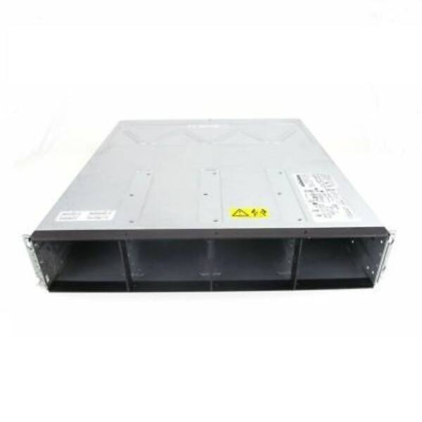 DS3500 CHASSIS 1746-A2E