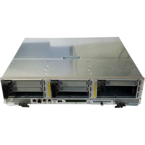 HP P10000 3PAR V400 Controller Node