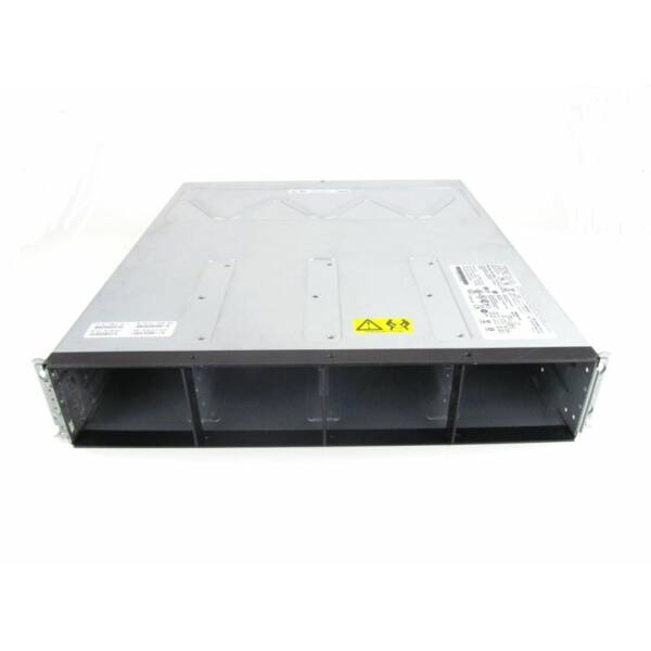 IBM DS3512 SYSTEM STORAGE CHASSIS