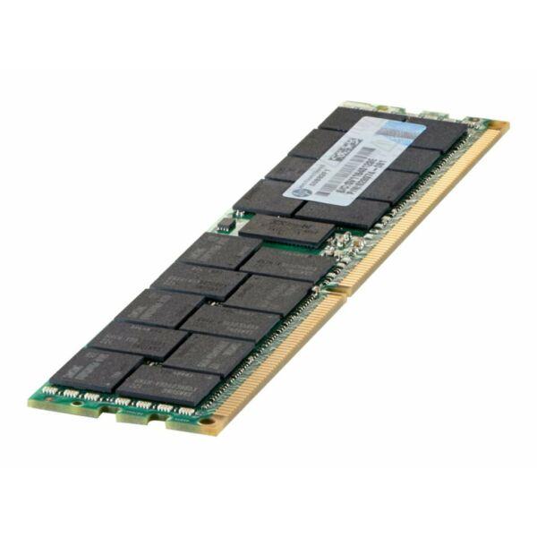 HP 2GB (1*2GB) 1RX8 PC3-14900E DDR3-1866 MEMORY KIT