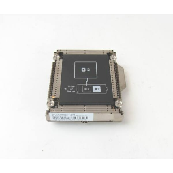 HP BL460c Gen8 Processor Heatsink 2 (Wide)