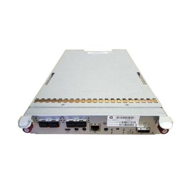 HP 6GB MSA 2040 I/O MODULE