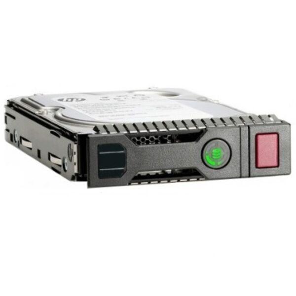 HP 600GB 12G 15K 3.5INCH SAS HDD