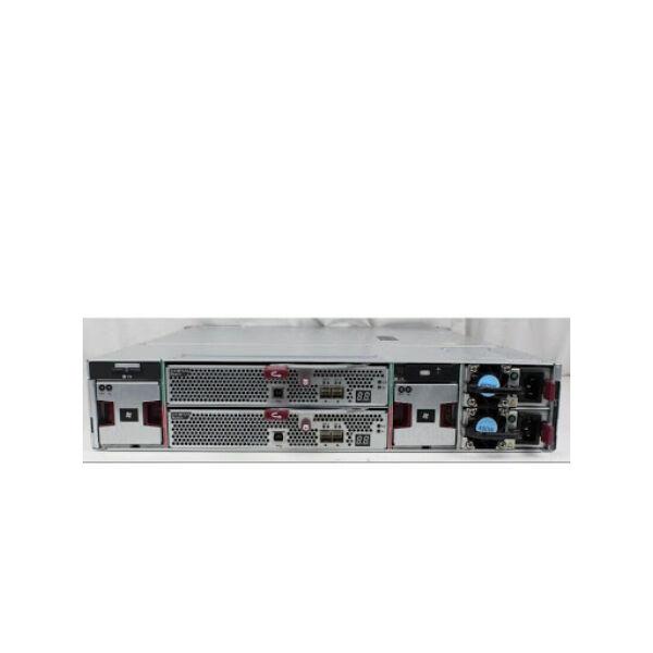 HPE D3700 25Bay SFF 2u Storage Enclosure