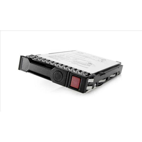 HP 450GB 6G SAS 15K 3.5INCH DUAL PORT HDD