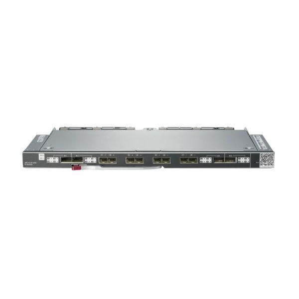 HPE VC SE 16GB FC MODULE