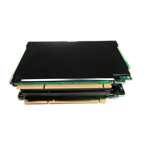 HP DL580 GEN9 12 DDR4 DIMM SLOTS MEMORY CARTRIDGE