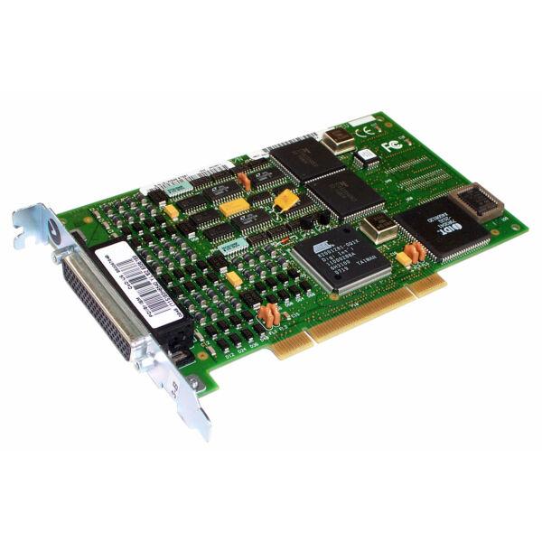 IBM 8-PORT PCI/8R ASYNC ADAPTER CARD