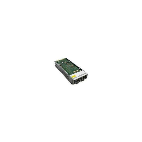DELL EQUALLOGIC TYPE4 CONTROL MODULE