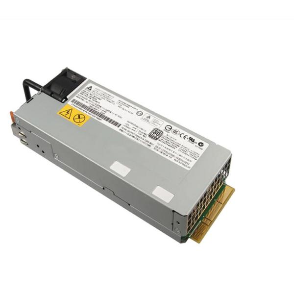 IBM 750W 80PLUS PLATINUM POWER SUPPLY FOR X3650 M4/X3550 M4