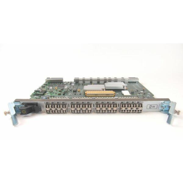 HP 32PORT 4GB SAN DIRECTOR BLADE
