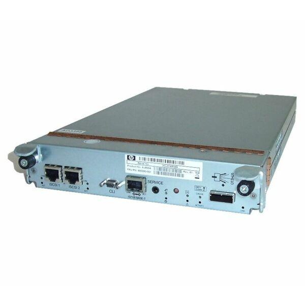 HP STORAGEWORKS 2312I CONTROLLER
