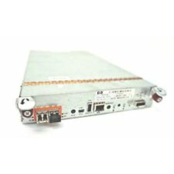 HP EVA P6300 DUAL CONTROLLER 8G FC 10GBE SFP