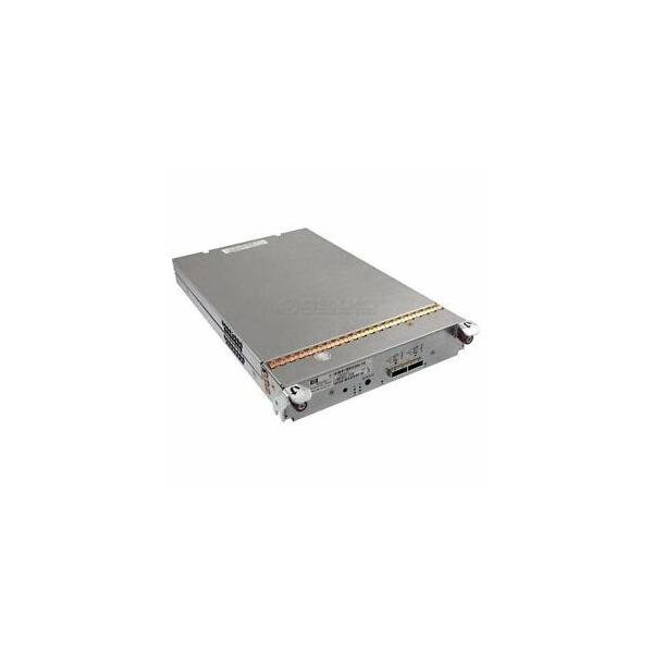 HP STORAGEWORKS P2000 ENCLOSURE LFF I/O CONTROLLER