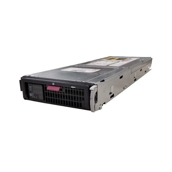 HP D2200SB PCIE STORAGE BLADE