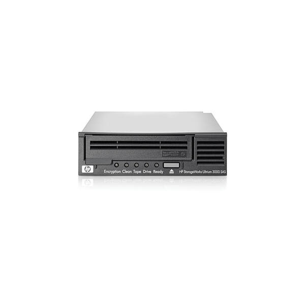 HP QUANTUM SPS OEM LTO-5 FH FC LIBRARY TAPE DRIVE