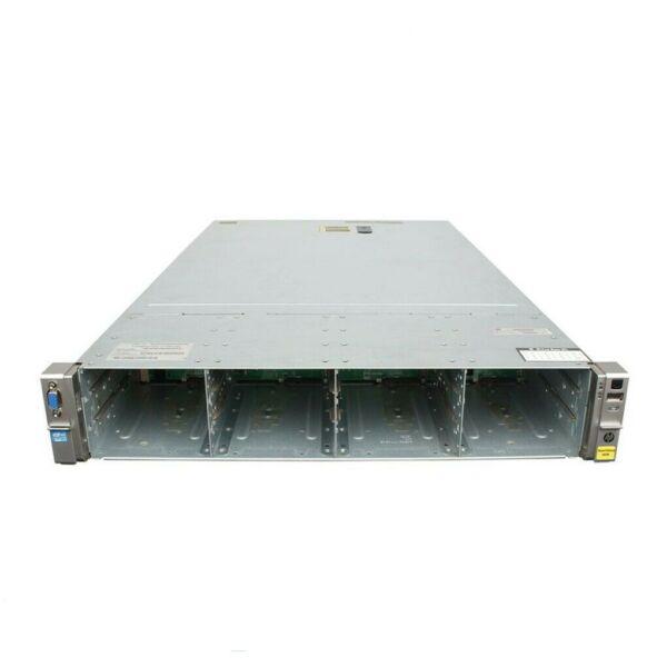HP SV 4530 V2 BOARD P420I 12*LFF NO HDD