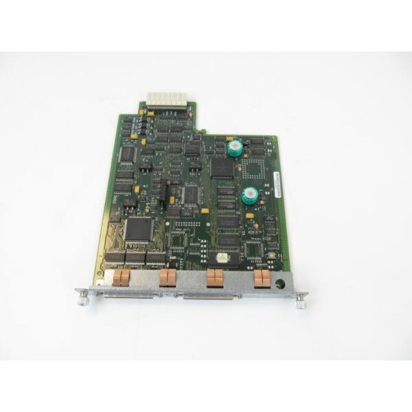 HP LIBRARY INTERFACE CONTROLLER BOARD