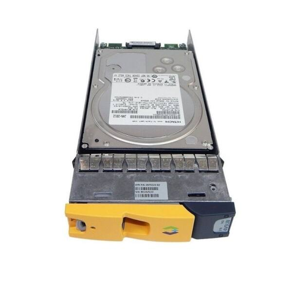 HP PAR3 600GB 10K 6G 2.5INCH SAS HDD
