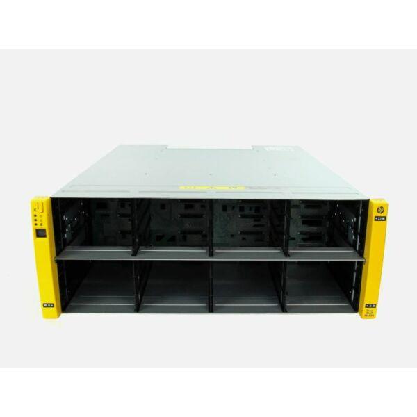 HPE M6720 LFF(3.5in) SAS Field Integrated Drive En