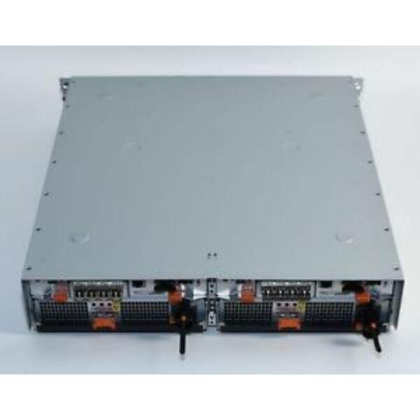 DELL AX4-5F-DE 2U ENCLOSURE /CHASSIS -NO CTRL/PSU