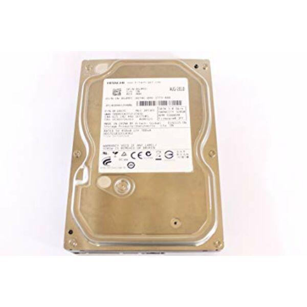 DELL 320GB 7.2K 3G 3.5INCH SATA HDD