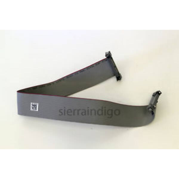 DELL POWEREDGE T710 POWER BACKPLANE RIBBON CABLE