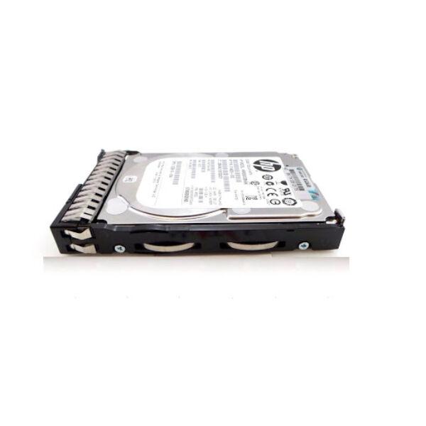 HP MSA 600GB 10K 12G 2.5INCH ENT SAS HDD