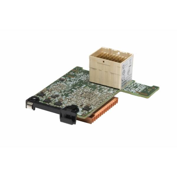 DELL BROCADE 10GBP CONVERGED NETWORK ADAPTER