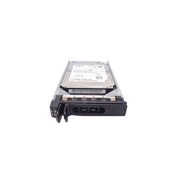 DELL EQUALLOGIC 1TB 7.2K 3G 3.5INCH SATA HDD