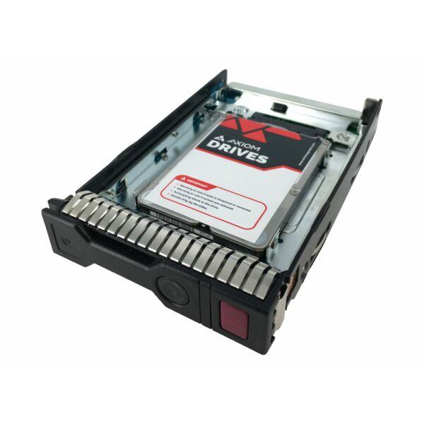 HPE 600GB 15K 3.5INCH SCC DS SAS HDD
