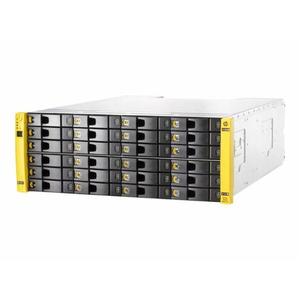HP 3PAR STORESERV M6710 24*LFF