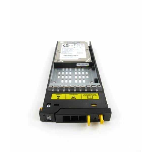 HP M6710 450GB 10K 6G 2.5INCH SAS HDD