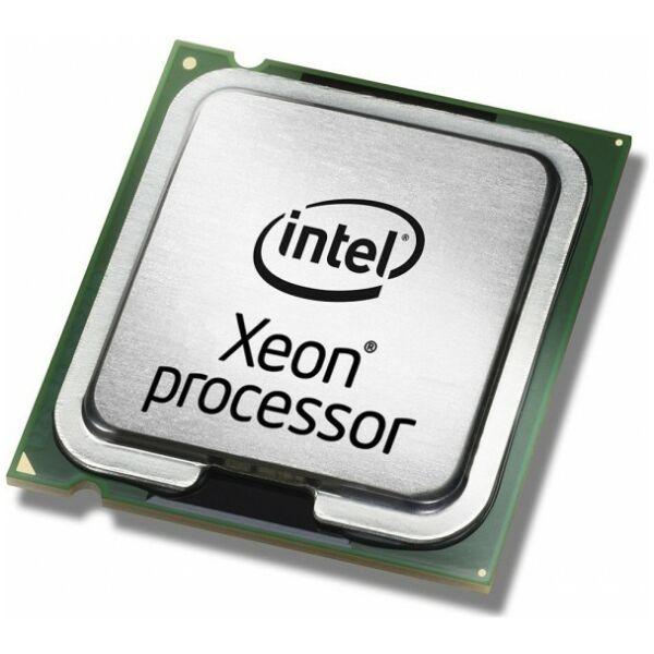 INTEL XEON 12 CORE CPU GOLD 6246 24.75MB 3.30GHZ