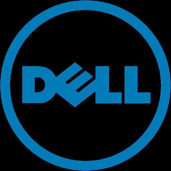 Dell PowerVault MD3200i 0Controller 0PSU 12LFF SAN Storage Array